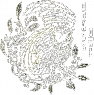Brass Owl Music